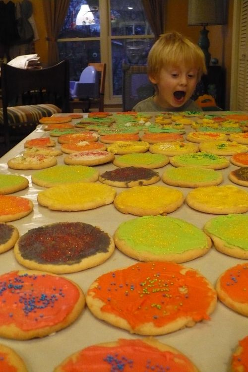 Jack cookies blog resize