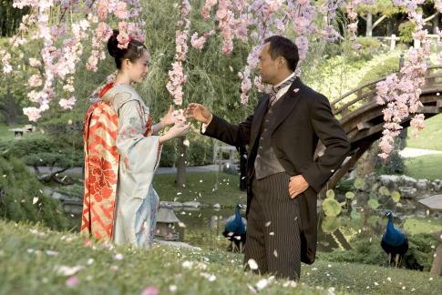 000_cherry_blossom