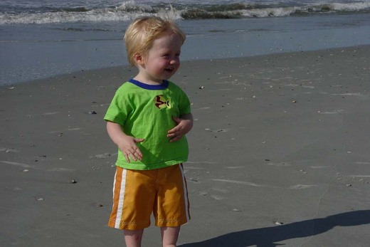 Jack_at_the_beach_resize
