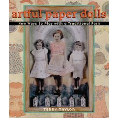 Paper_doll_book